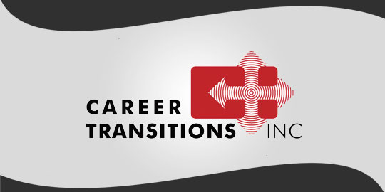 Career Transitions Inc.