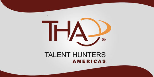Talent Hunter Americas